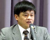 20081214-01
