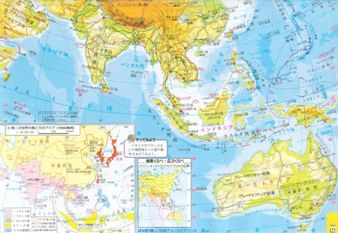 map-04