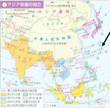 map-08