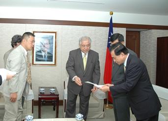 20040810