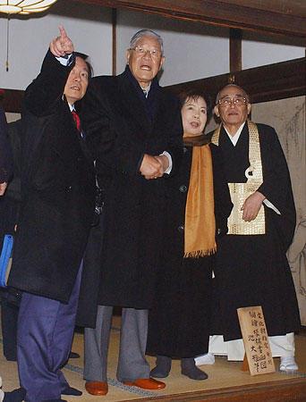 20041231-07